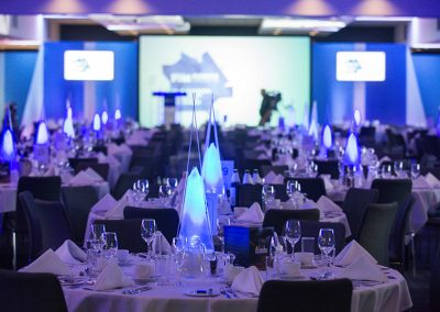 Business Awards 2018 Feature (3)