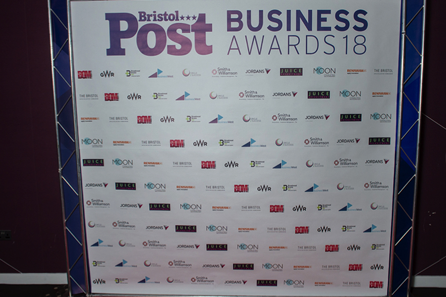 Business Awards 2018 Feature (4)