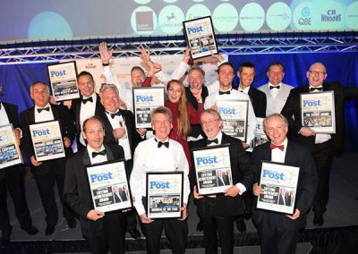 Business Awards 2018 Feature (5)