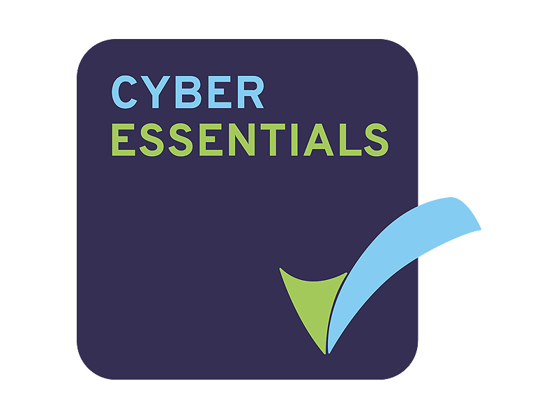 Cyber Essentials (Logo)