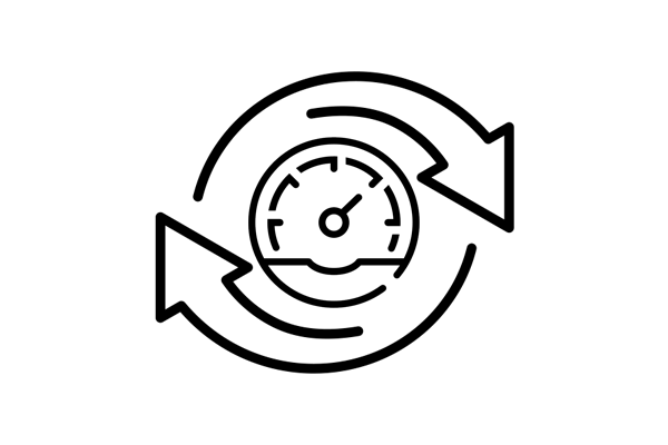Endpoint Protection Symbol
