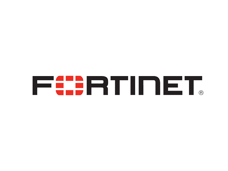 Fortinet Partner (Logo)