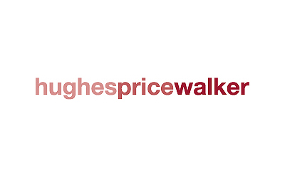 Hughes Price Walker (Logo)