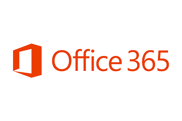 Office 365 (Logo)