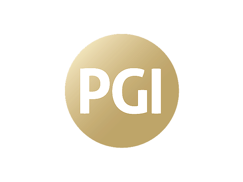 Protection Group International (PGI)