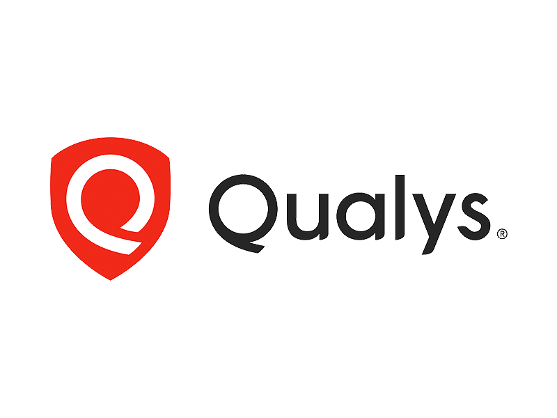 Qualys Partner (Logo)