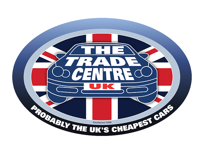 The Trade Centre Group