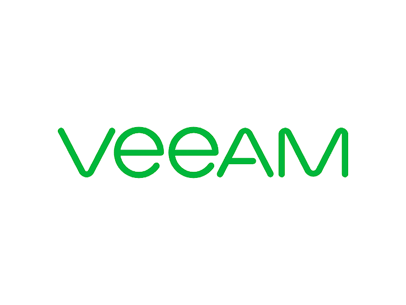 Veeam Partner (Logo)