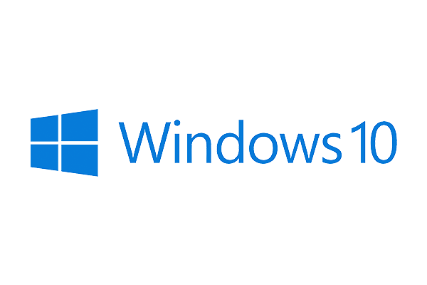 Windows 10 (Logo)